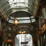 London Leadenhall Market
