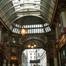 London Leadenhall Market