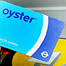 London Public Transport - Oyster Card