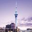 sky tower auckland new zealand media fam trip
