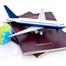 Save Money Travelling