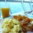 Windjammer Cafe Royal Caribbean Cruise